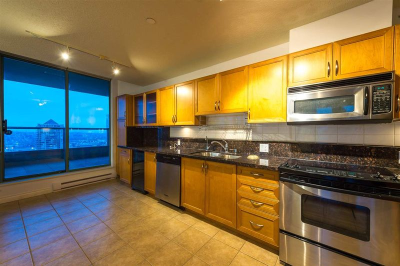FEATURED LISTING: 2404 - 4388 BUCHANAN Street Burnaby