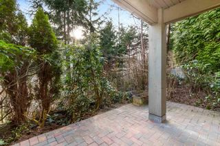 """Photo 12: 304 9339 UNIVERSITY Crescent in Burnaby: Simon Fraser Univer. Condo for sale in """"HARMONY AT THE HIGHLANDS"""" (Burnaby North)  : MLS®# R2557158"""