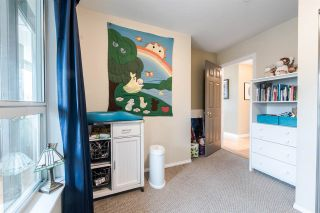"""Photo 14: 312 155 E 3RD Street in North Vancouver: Lower Lonsdale Condo for sale in """"The Solano"""" : MLS®# R2040502"""
