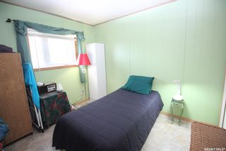 Photo 21: 317 2nd Avenue East in Watrous: Residential for sale : MLS®# SK849485