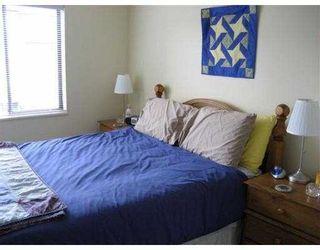 """Photo 8: 221 7295 MOFFATT Road in Richmond: Brighouse South Condo for sale in """"DORCHESTER CIRCLE"""" : MLS®# V701473"""