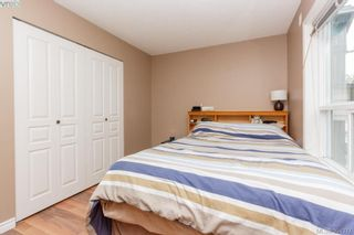 Photo 16: 307 898 Vernon Ave in VICTORIA: SE Swan Lake Condo for sale (Saanich East)  : MLS®# 791894