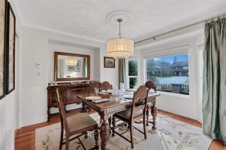 Photo 6: 3182 142 Street in Surrey: Elgin Chantrell House for sale (South Surrey White Rock)  : MLS®# R2544742