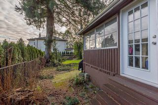 "Photo 10: 1078 160 Street in Surrey: King George Corridor House for sale in ""East Beach"" (South Surrey White Rock)  : MLS®# R2530396"