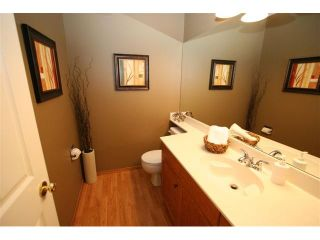 Photo 9: 13 CITADEL Circle NW in CALGARY: Citadel Residential Detached Single Family for sale (Calgary)  : MLS®# C3492836