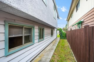 Photo 6: 6116 CHESTER Street in Vancouver: Fraser VE House for sale (Vancouver East)  : MLS®# R2615226
