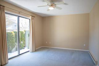 Photo 18: 249 Kingfisher Pl in : Na North Nanaimo House for sale (Nanaimo)  : MLS®# 866388