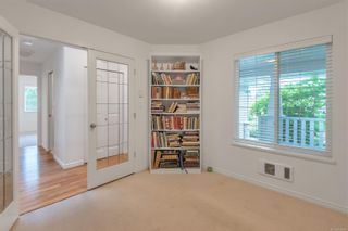 Photo 19: 2699 Vancouver Pl in : CR Willow Point House for sale (Campbell River)  : MLS®# 854486