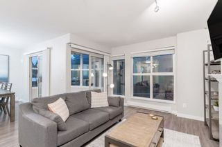 """Photo 3: 301 874 W 6TH Avenue in Vancouver: Fairview VW Condo for sale in """"FAIRVIEW"""" (Vancouver West)  : MLS®# R2542102"""