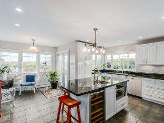 Photo 8: 619 SANDOLLAR PLACE in Delta: Tsawwassen East House for sale (Tsawwassen)  : MLS®# R2022171