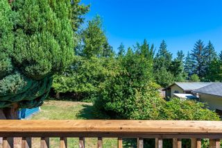 Photo 31: 340 Twillingate Rd in : CR Willow Point House for sale (Campbell River)  : MLS®# 884222