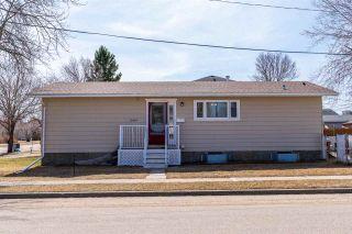 Main Photo: 10401 101 Avenue: Morinville House for sale : MLS®# E4240248