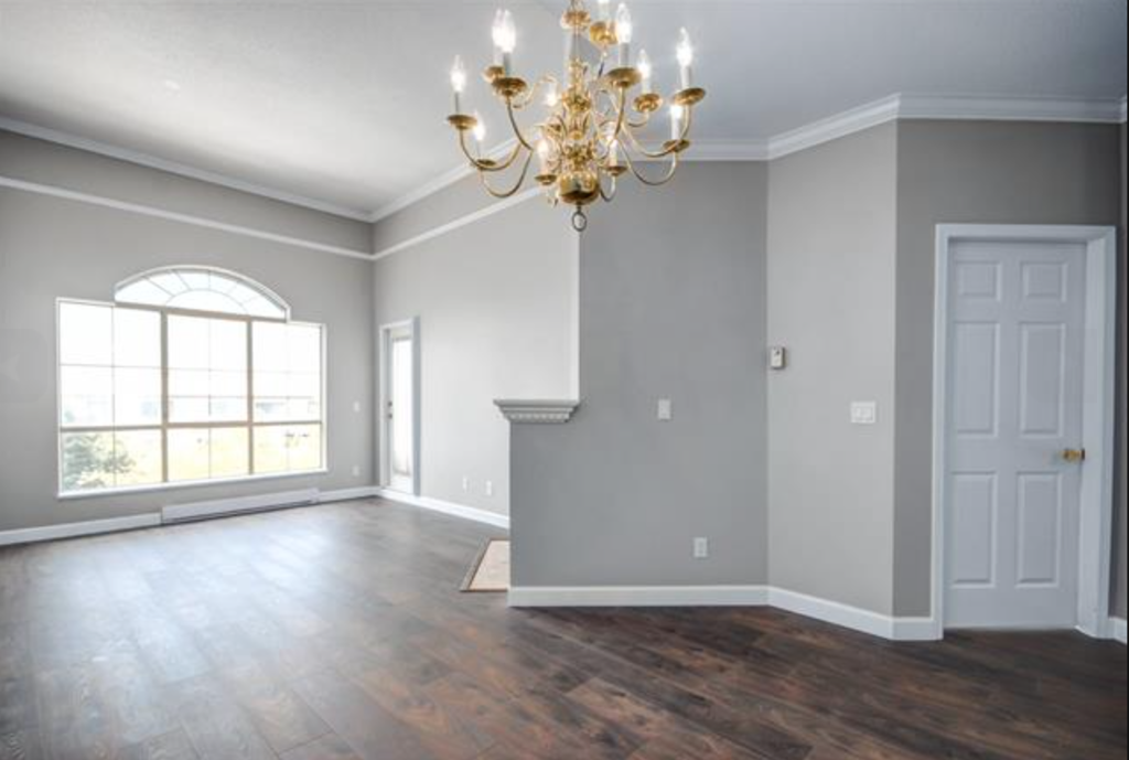 Main Photo: 301 8500 General Currie Road in : Brighouse South Condo for sale (Richmond)  : MLS®# R2109211