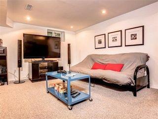 Photo 4: 22 Preston Street in Toronto: Birchcliffe-Cliffside House (Bungalow) for sale (Toronto E06)  : MLS®# E3236263