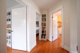 Photo 17: 121 5th ST SE in Portage la Prairie: House for sale : MLS®# 202121621
