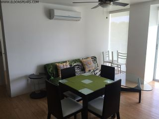 Photo 16: Bala Beach Resort - Maria Chiquita - Furnished Condo for sale!