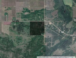 Photo 2: Duck Lake Land - Kowal in Duck Lake: Farm for sale (Duck Lake Rm No. 463)  : MLS®# SK830940