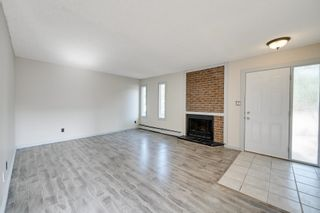 Photo 5: 105 11330 108 Avenue in Edmonton: Zone 08 Townhouse for sale : MLS®# E4254334