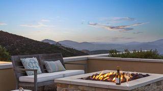 Photo 23: RANCHO SANTA FE House for sale : 4 bedrooms : 8944 Via Rancho Cielo