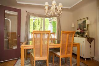 Photo 5: 1135 LAWSON AVENUE in WEST VANC: Ambleside House for sale (West Vancouver)  : MLS®# R2000540