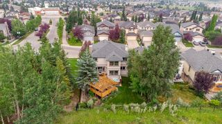 Photo 48: 63 Springbluff Boulevard SW in Calgary: Springbank Hill Detached for sale : MLS®# A1131940