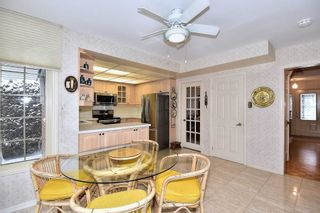 Photo 12: 16 Broadbridge Crescent in Toronto: Rouge E10 House (2-Storey) for sale (Toronto E10)  : MLS®# E4722501