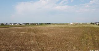 Photo 5: 43 Heritage Drive in Neuanlage: Lot/Land for sale : MLS®# SK863374