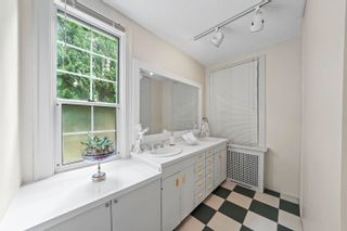Photo 25: 3996 CYPRESS Street in Vancouver: Shaughnessy House for sale (Vancouver West)  : MLS®# R2617591