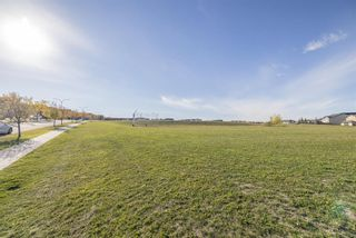 Photo 24: 184 Sage Valley Drive NW in Calgary: Sage Hill Detached for sale : MLS®# A1149247