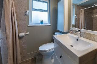 Photo 16: 2158 STIRLING Avenue in Port Coquitlam: Glenwood PQ House for sale : MLS®# R2258483