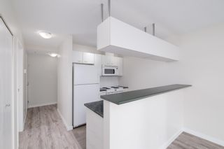 """Photo 20: 1901 1331 ALBERNI Street in Vancouver: West End VW Condo for sale in """"The Lion"""" (Vancouver West)  : MLS®# R2609613"""