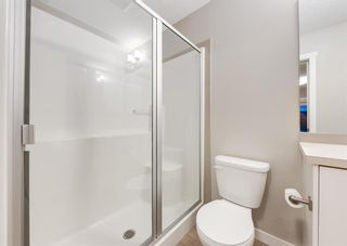 Photo 33: 604 428 NOLAN HILL Drive NW in Calgary: Nolan Hill Row/Townhouse for sale : MLS®# A1150776