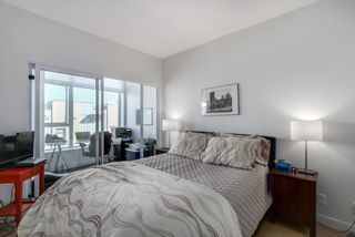 Photo 8: 501 2788 Prince Edward Street in UPTOWN: Home for sale : MLS®# R2052087