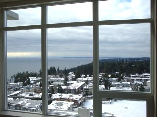 Photo 14: 1704 15152 Russell Ave in White Rock: Home for sale : MLS®# f1306527