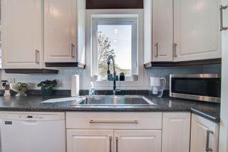Photo 10: 4911 49 Street: Radway House for sale : MLS®# E4254526
