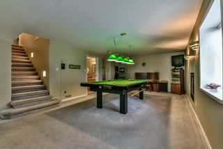 """Photo 15: 15003 81 Avenue in Surrey: Bear Creek Green Timbers House for sale in """"MORNINGSIDE ESTATES"""" : MLS®# R2155474"""
