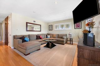Photo 16: CLAIREMONT House for sale : 3 bedrooms : 3651 Mount Abbey Ave in San Diego