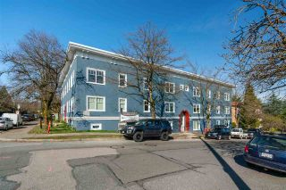 Photo 2: 1875 YEW Street in Vancouver: Kitsilano Multi-Family Commercial for sale (Vancouver West)  : MLS®# C8037585