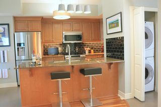 Photo 23: 2601 910 5 Avenue SW in Calgary: Downtown Commercial Core Apartment for sale : MLS®# A1013107