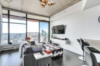 """Photo 5: 4109 128 W CORDOVA Street in Vancouver: Downtown VW Condo for sale in """"WOODWARDS"""" (Vancouver West)  : MLS®# R2551385"""