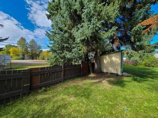 """Photo 9: 4278 FEHR Road in Prince George: Hart Highway House for sale in """"HART HIGHWAY"""" (PG City North (Zone 73))  : MLS®# R2615565"""
