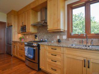 Photo 20: 6472 BISHOP ROAD in COURTENAY: CV Courtenay North House for sale (Comox Valley)  : MLS®# 775472