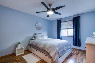 Photo 13: 2210 39 Avenue in Edmonton: Zone 30 House for sale : MLS®# E4262500