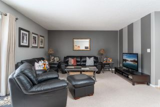 Photo 14: 12237 140A Avenue in Edmonton: Zone 27 House Half Duplex for sale : MLS®# E4230261