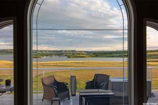 Photo 7: 30 Lakeshore Drive in Saskatchewan Landing: Residential for sale : MLS®# SK871327