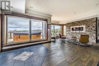 Photo 47: 293 Buckingham Drive in Paradise: House for sale : MLS®# 1237367