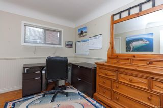 Photo 14: 216 Linden Ave in : Vi Fairfield West House for sale (Victoria)  : MLS®# 872517