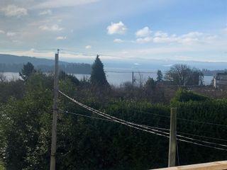 Photo 23: 6554 Lanark Rd in : Sk Sooke Vill Core Half Duplex for sale (Sooke)  : MLS®# 862250