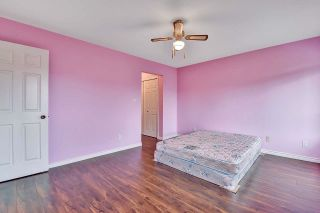 Photo 21: 416 GLENBROOK Drive in New Westminster: Fraserview NW House for sale : MLS®# R2618152