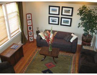 Photo 3: 4950 SPENCER Street in Vancouver: Collingwood VE House for sale (Vancouver East)  : MLS®# V667747